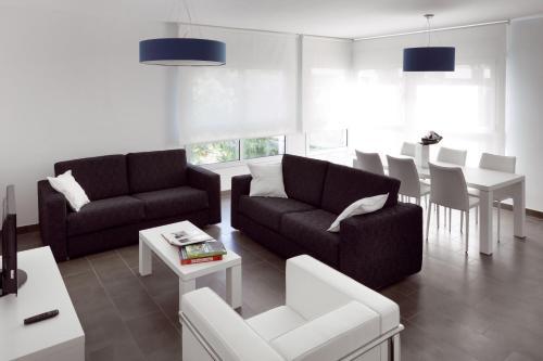 08028 Apartments photo 9
