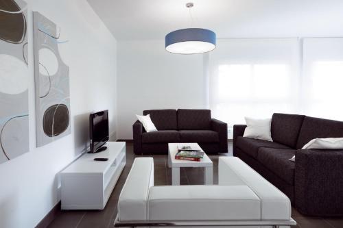 08028 Apartments photo 46