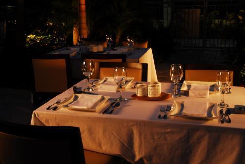 Provident Doral At The Blue - Miami, FL 33178