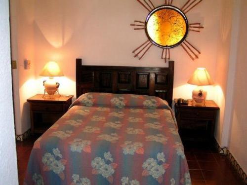 Suites La Siesta, Puerto Vallarta