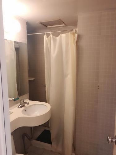Beijing Zhangze Hotel photo 15