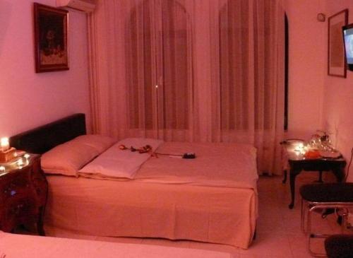 https://q-xx.bstatic.com/images/hotel/max500/158/15854070.jpg