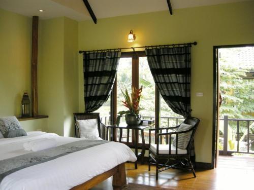 Baan Thai House photo 2