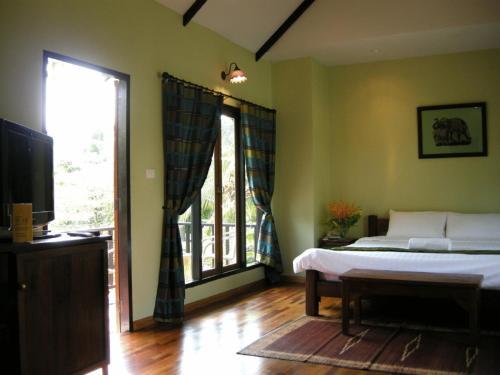 Baan Thai House photo 3