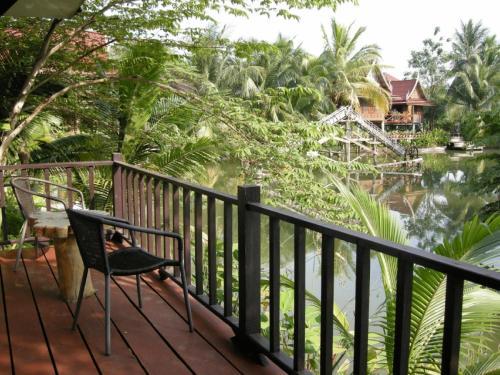 Baan Thai House photo 4