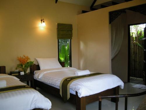 Baan Thai House photo 5