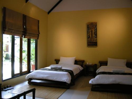 Baan Thai House photo 6