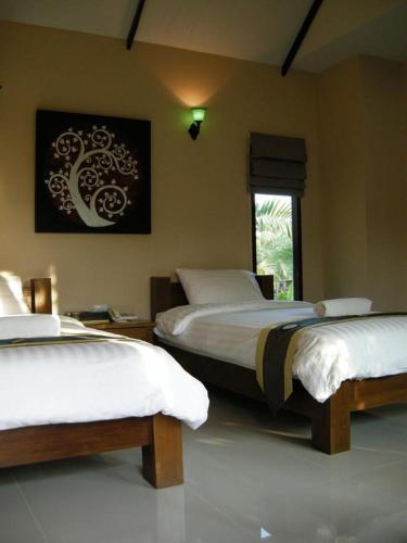 Baan Thai House photo 7