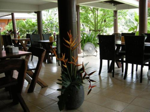 Baan Thai House photo 9