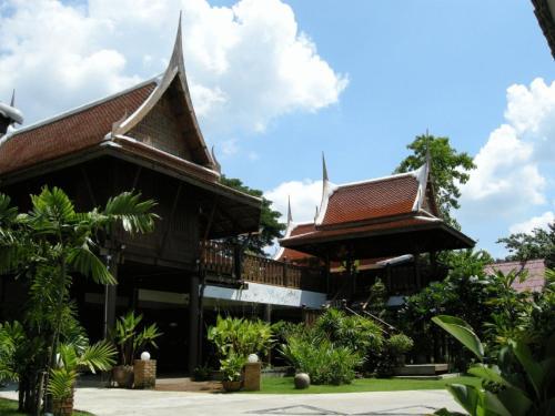Baan Thai House photo 13