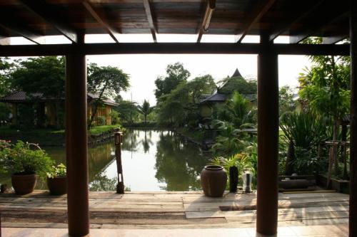 Baan Thai House photo 14