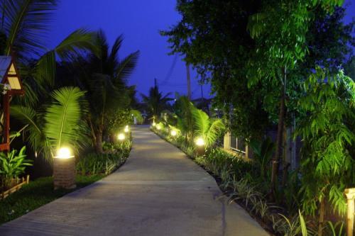 Baan Thai House photo 15
