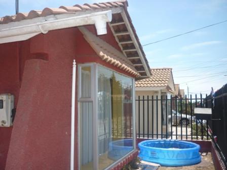 Casa A Pasos Del Jumbo Casa De Vacaciones La Serena