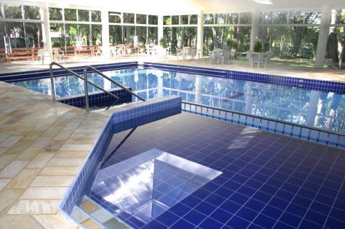 Hotel Termas Photo