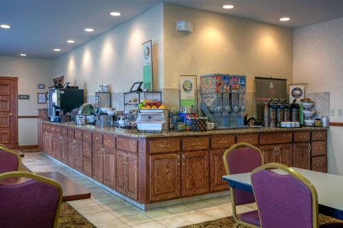 Country Inn & Suites By Radisson Forest Lake Mn