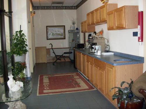 Lodi Valley Suites Photo