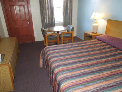 Taffy Motel - Absecon, NJ 08201