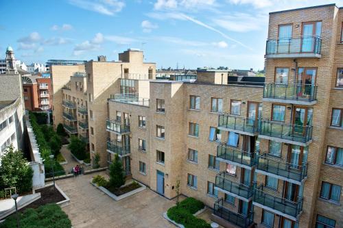 Staycity aparthotels saint augustine street in ireland staycity aparthotels saint augustine street altavistaventures Image collections