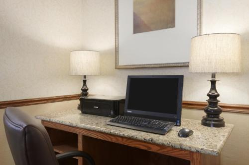 Country Inn & Suites by Radisson, Ashland - Hanover, VA photo 19