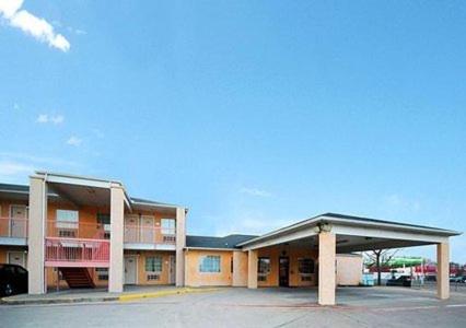 Nites Inn - Killeen, TX 76541