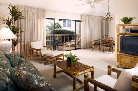 Castle Kaha Lani Resort - Lihue, HI 96766
