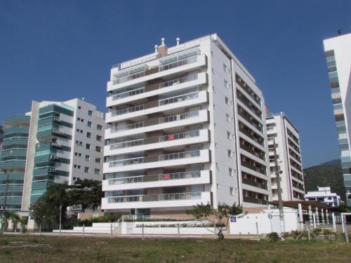 Apartment Irineu Bornhausen