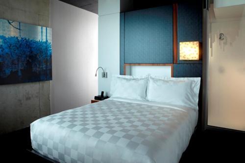 Alt Hotel At Halifax Airport - Enfield, NS B2T 1K2
