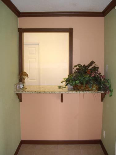 All Seasons Lodge - South San Francisco, CA 94080