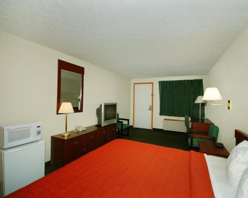 Quality Inn New River Gorge Photo