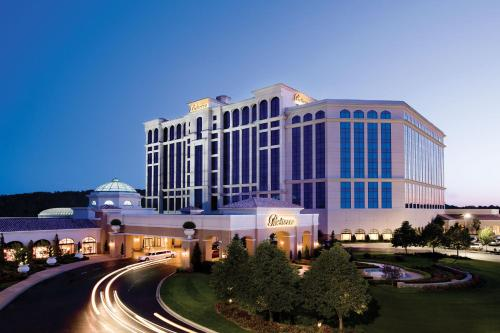 Belterra Casino Resort And Spa - Florence, IN 47020
