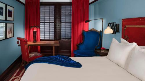 Gramercy Park Hotel photo 34