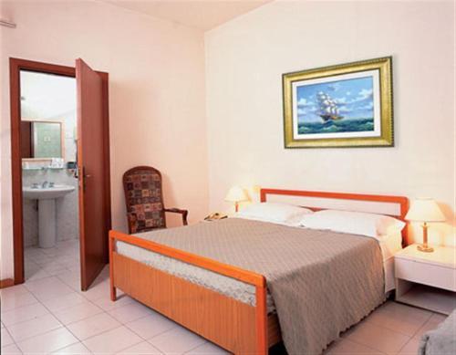 Hotel Marsala photo 22