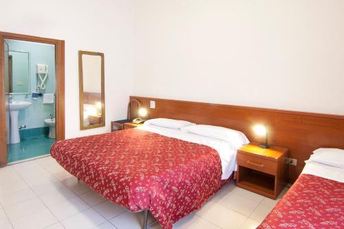Hotel Marsala photo 25
