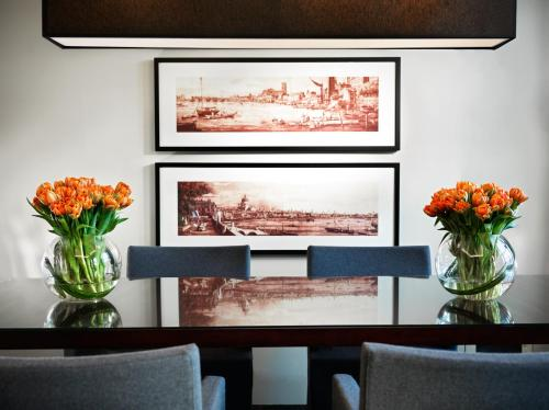Grosvenor House Suites by Jumeirah Living photo 15