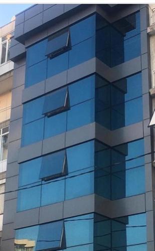 Izmir 10 RESİDENCE online rezervasyon