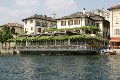 Hotel Ristorante Leon D'Oro - 22 of 35