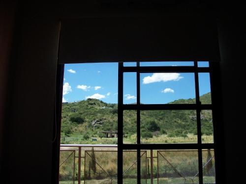 Posada Valle del Sol Photo