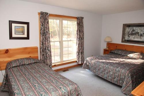 Patterson-kaye Resort And Spa - Bracebridge, ON P1L 1W8