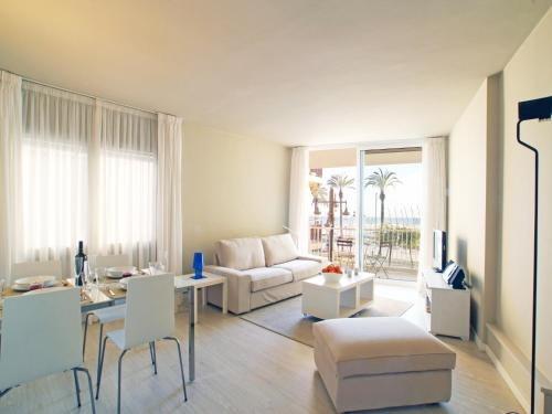 Friendly Rentals La Gioia photo 2