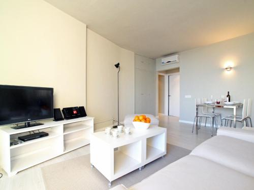Friendly Rentals La Gioia photo 3