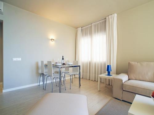 Friendly Rentals La Gioia photo 4