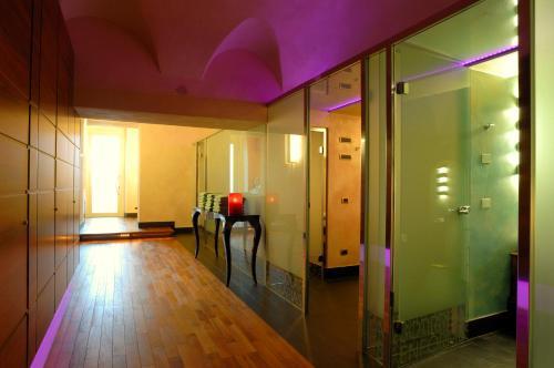 Residence Le Terrazze - Alassio - prenotazione on-line - ViaMichelin