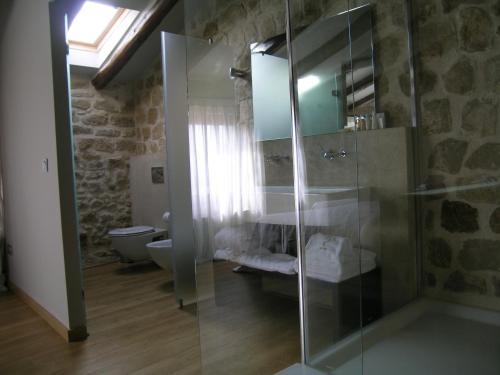 Santa Barbara, 16-18, Calaceite, 44610, Aragon, Spain