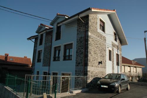 Apartamentos Torremar Mynd 17