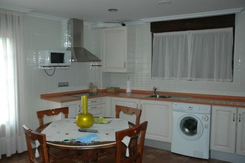 Apartamentos Torremar Mynd 3