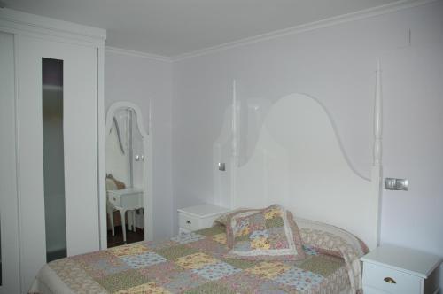 Apartamentos Torremar Mynd 20