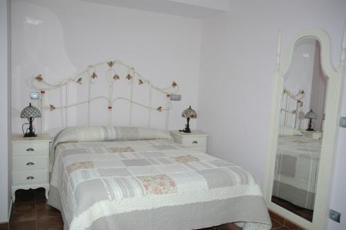 Apartamentos Torremar Mynd 4
