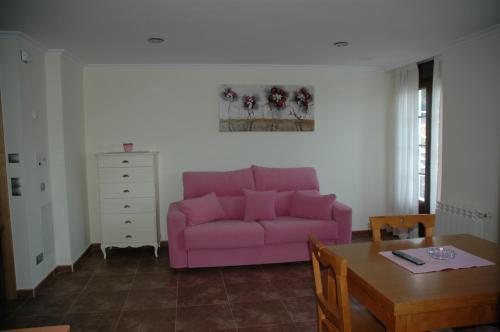 Apartamentos Torremar Mynd 12