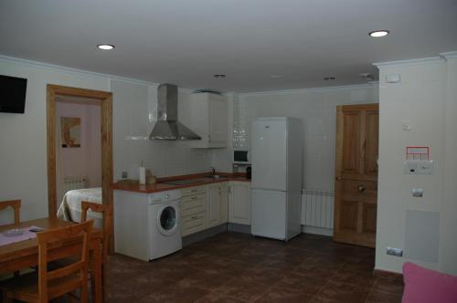 Apartamentos Torremar Mynd 18