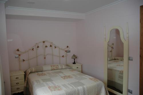 Apartamentos Torremar Mynd 16